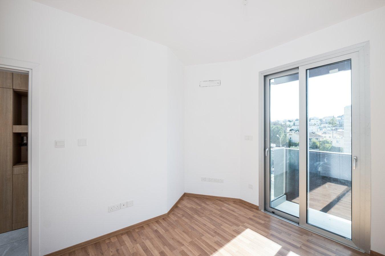 Orfeas-Apartment-301-DSCF6692-Edit