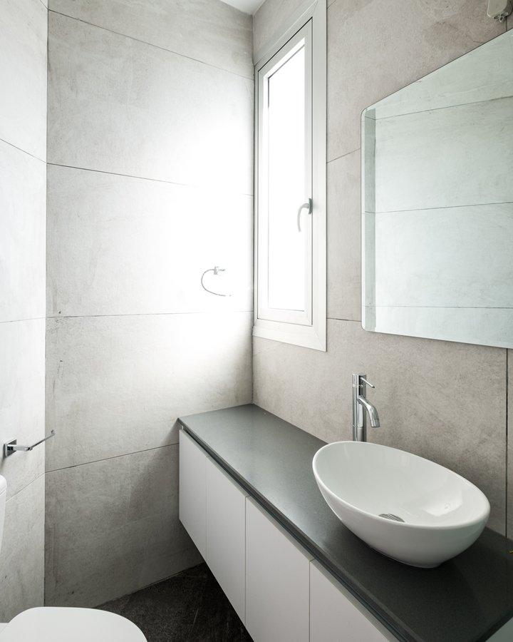 Orfeas-Apartment-301-DSCF6697-Edit