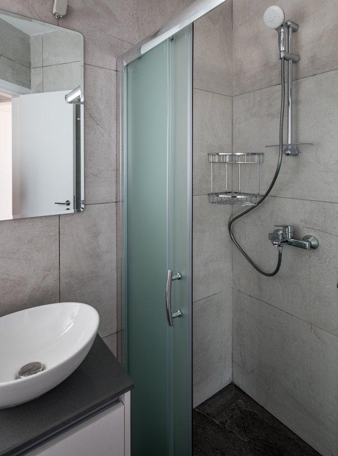 Orfeas-Apartment-301-DSCF6698