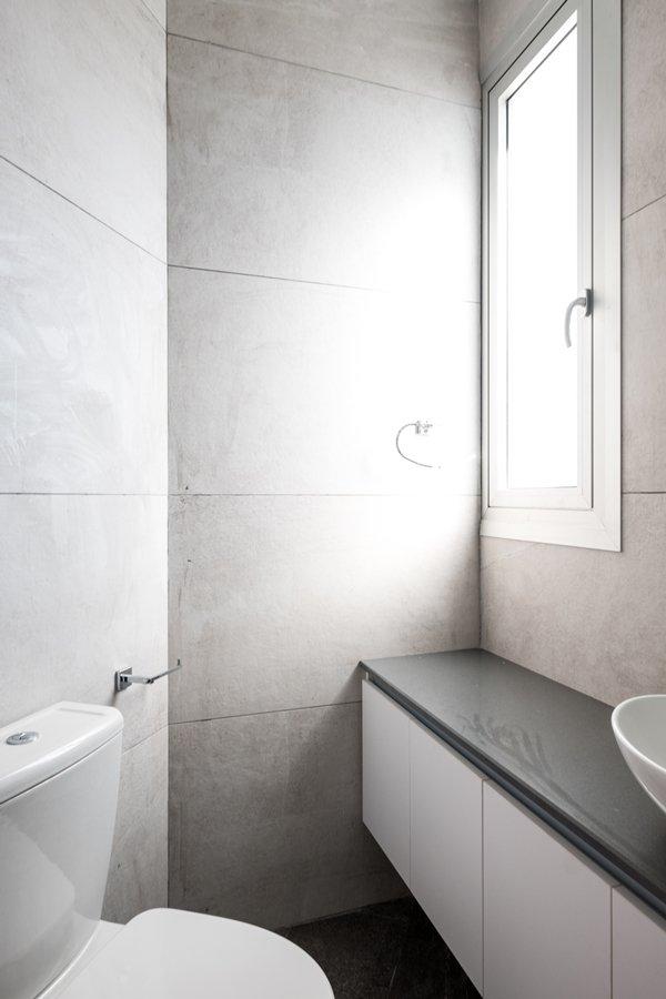 Orfeas-Apartment-301-DSCF6700