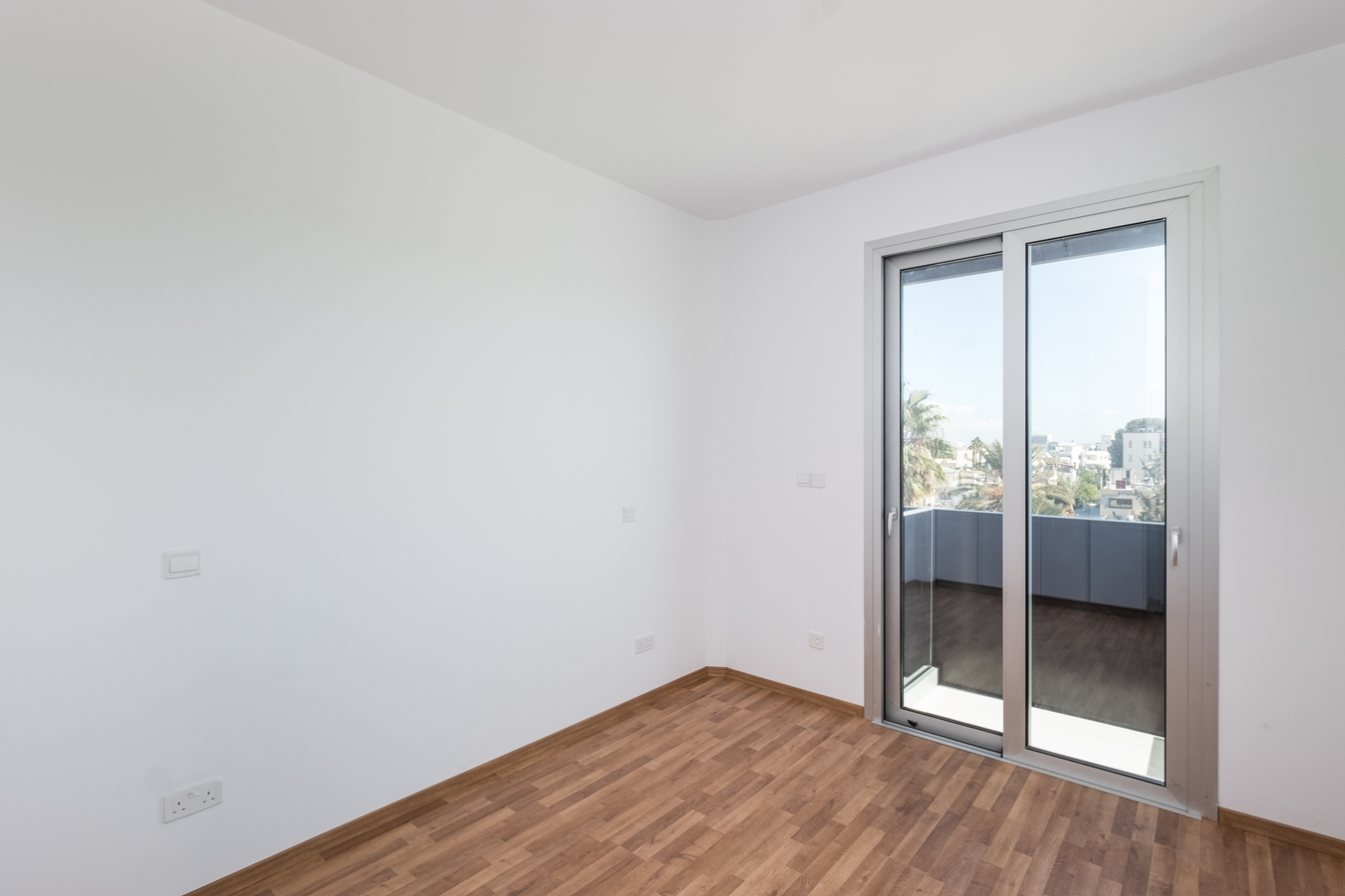 Orfeas-Apartment-301-DSCF6711-Edit