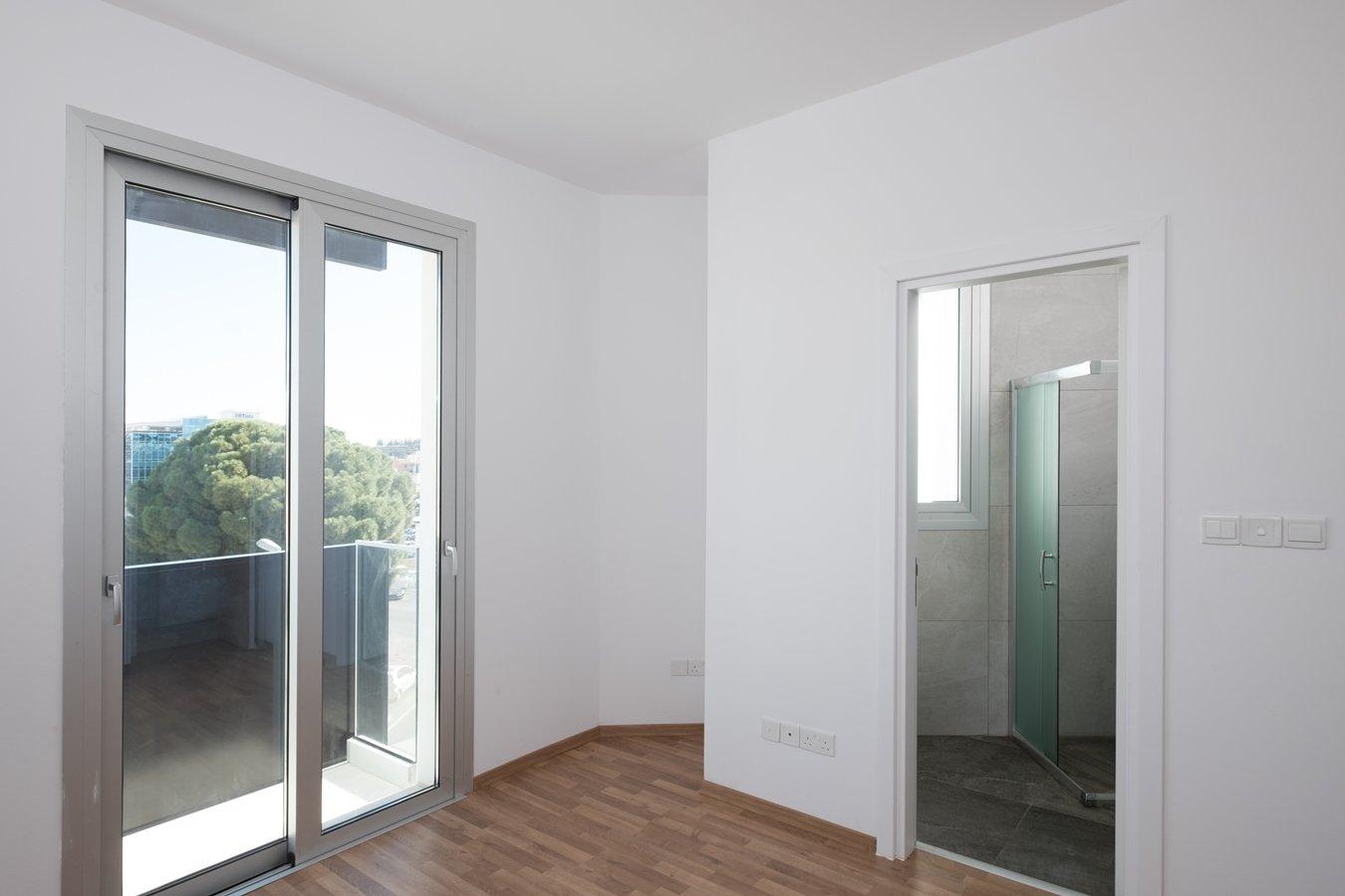 Orfeas-Apartment-301-DSCF6724-Edit