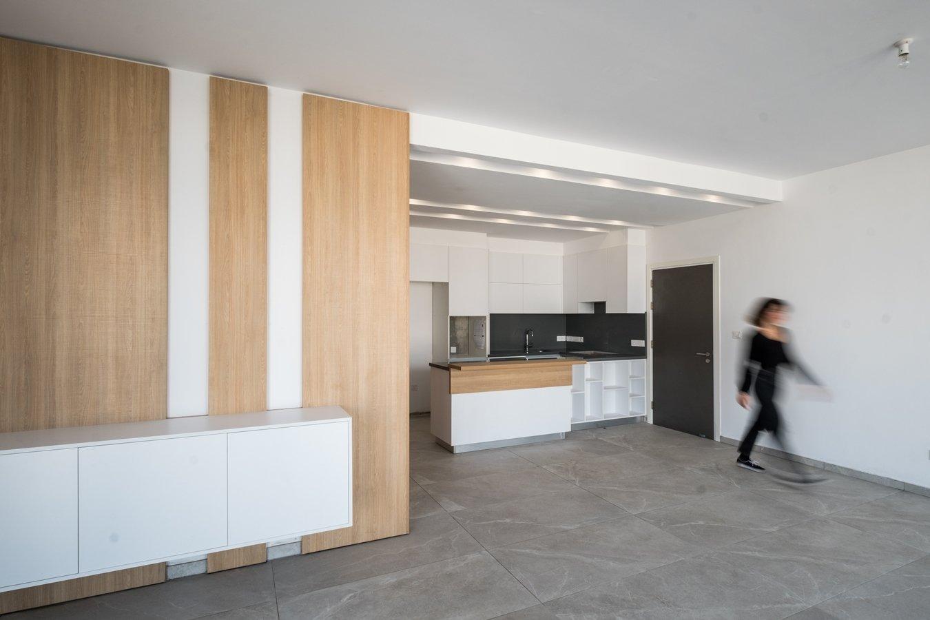Orfeas-Apartment-301-DSCF6764