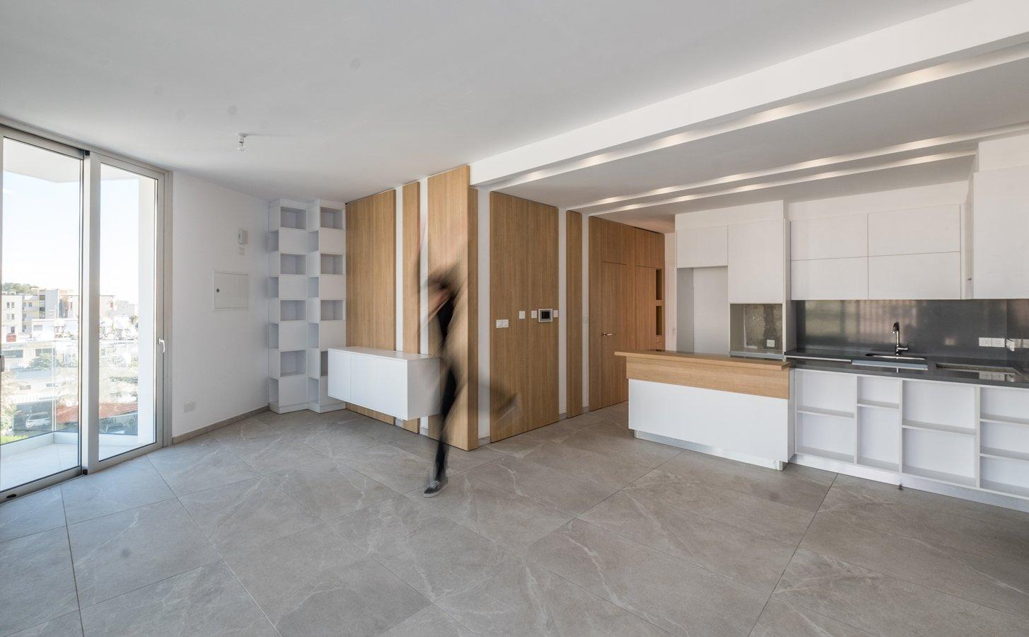 Orfeas-Apartment-301-DSCF6781