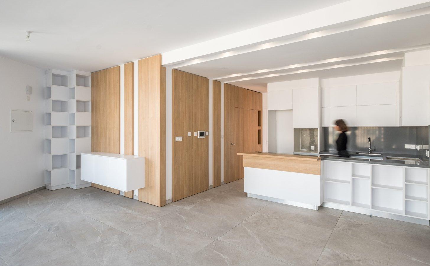Orfeas-Apartment-301-DSCF6813
