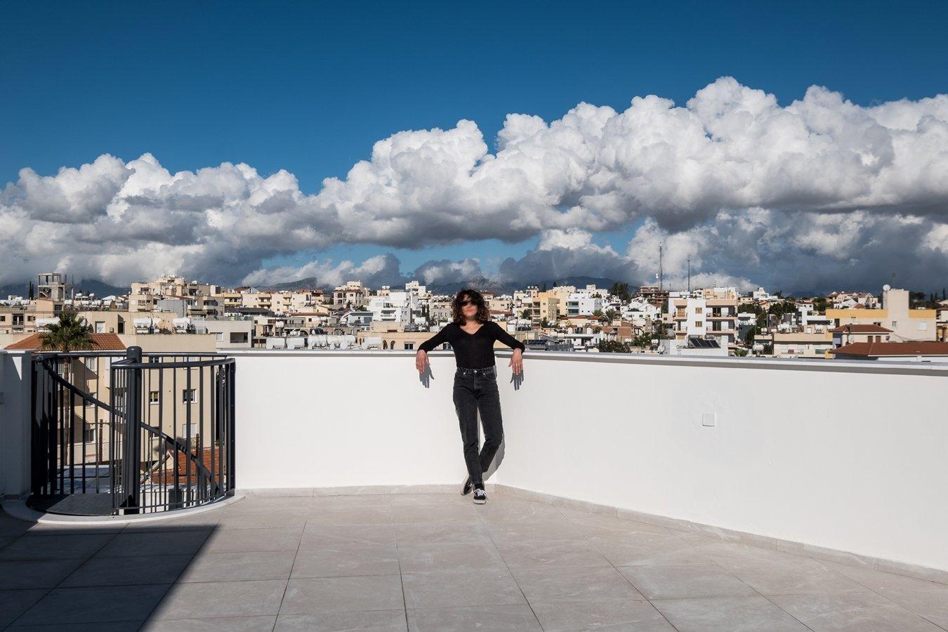 Orfeas-Apartment-301-DSCF6978_edit