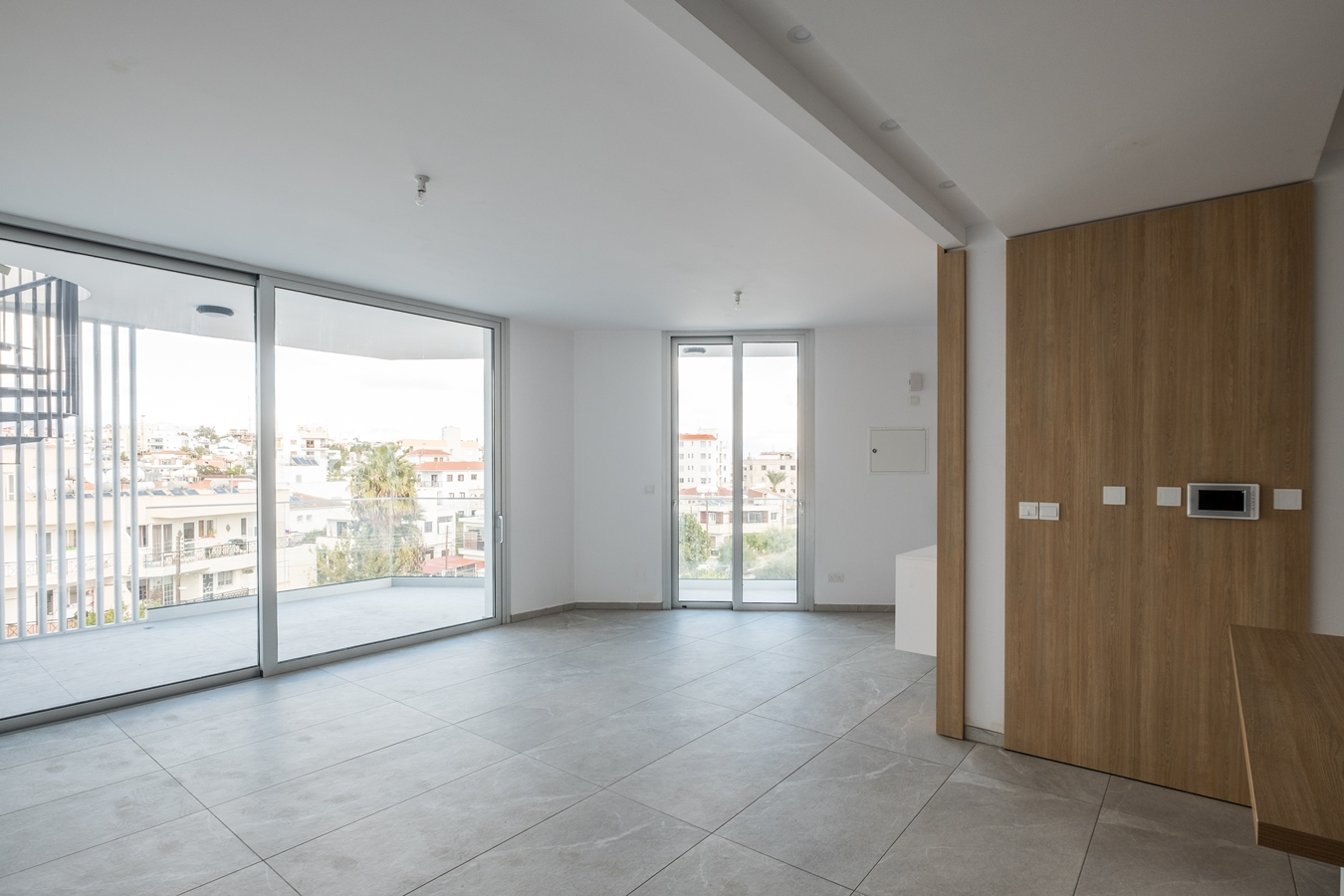 Orfeas-Apartment-301-DSCF7027
