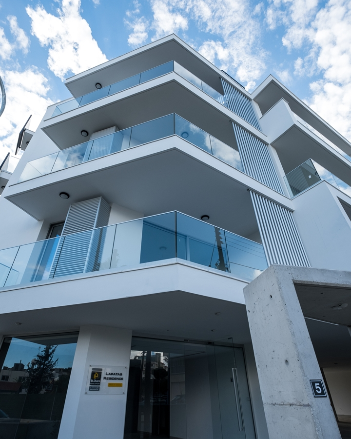 Orfeas-Apartment-301-DSCF7034