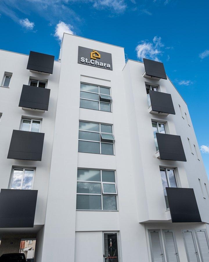Orfeas-Apartment-301-DSCF7045
