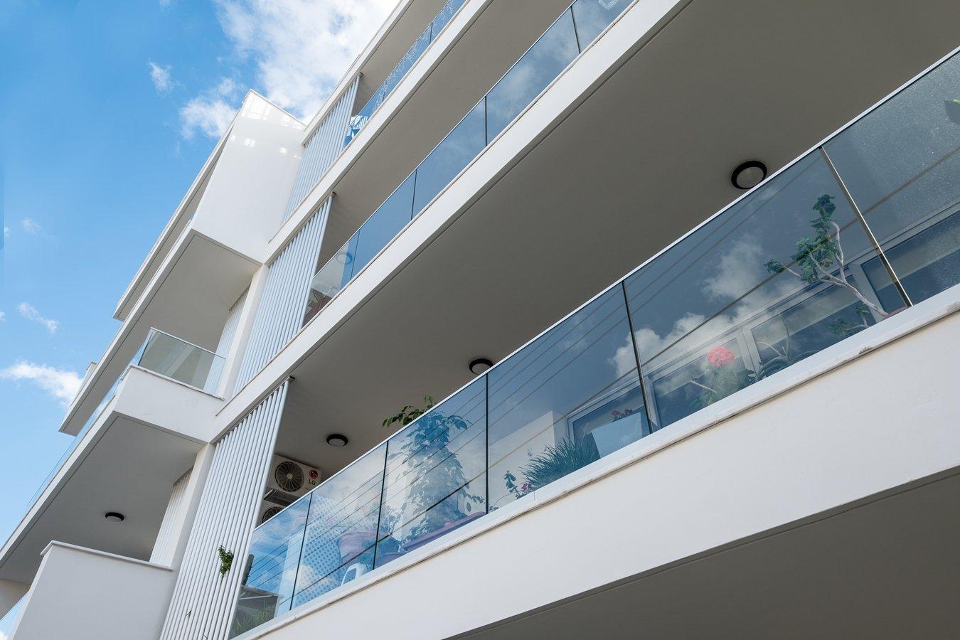 Orfeas-Apartment-301-DSCF7057_ed