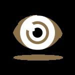 St Chara Vision
